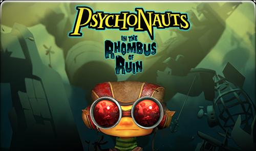 games_rhombusofruin